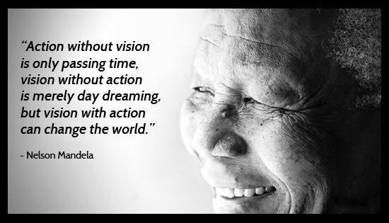 vision-board-nelson-mandela-quote